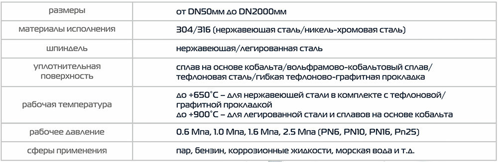 d4.jpg (88 KB)