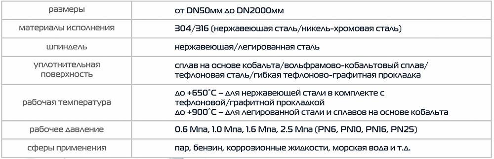 d7.jpg (87 KB)